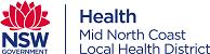 NSW Health Careers