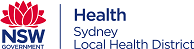 NSW Health Careers